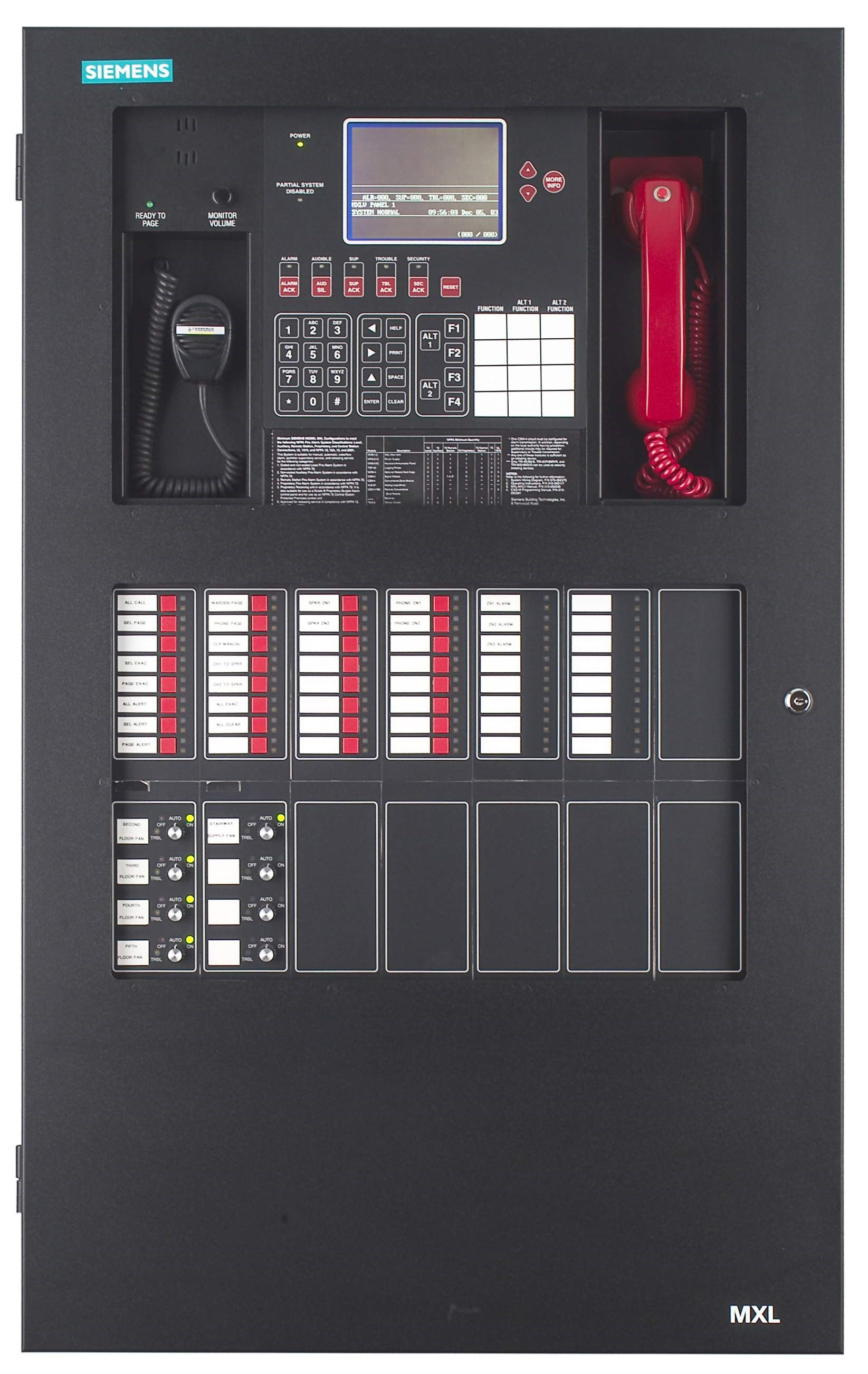 siemens fire alarm panel manual best setting instruction guide u2022 rh ourk9 co siemens mxl fire alarm manual siemens smoke detector manual