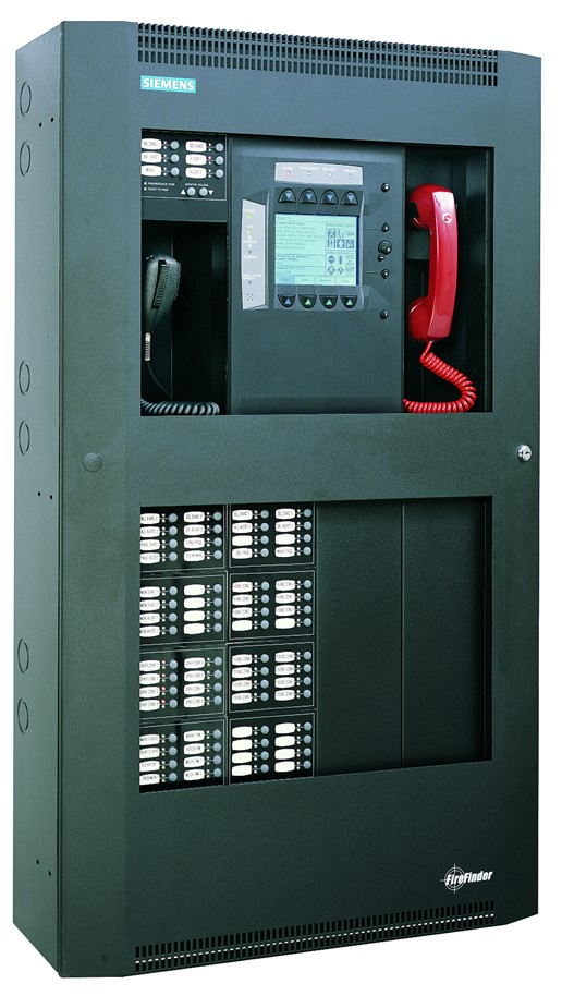 Daved Fire Systems Fire Alarm Systems